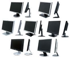 Monitor Lcd7
