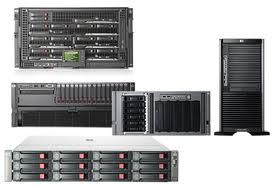 Server Ibm2